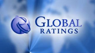 """""""Глобал Рейтингс"""" изготвя кредитни рейтинги за клиенти на """"Инвестбанк"""""""