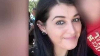 ФБР задържа вдовицата на касапина от Орландо