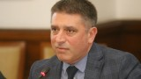 Данаил Кирилов готов да обсъжда ограничаването на привилегиите на банките
