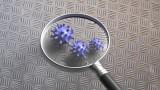 Медта, титаниевите сплави и кои са повърхностите, които не задържат, а убиват бактериите и вирусите