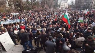 Скандалът във Варна. И не само там.