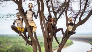 20 топ снимки от конкурса Travel Photographer на National Geographic (ГАЛЕРИЯ)