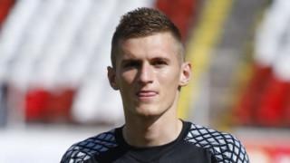 Ненужен в ЦСКА-София ще играе в Полша