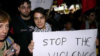 Иран: Унищожението на Израел е истинското решение на конфликта в Ливан