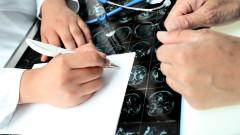 Правителството одобри допълнителни 5 млн. лева за онкология в болниците