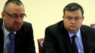 Съдим терористите от Сарафово и без да ги открием