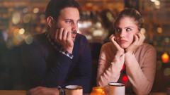 10 проблема в любовта, които не бива да пренебрегваме