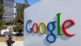 Google пуска Линукс версия на Google Desktop