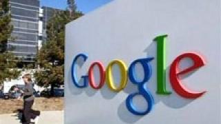 Google атакува Microsoft