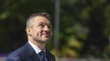 """Словакия отложи решение за подмяна на руски изтребители с Ф-16 или """"Грипен"""""""