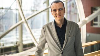 ИТ лидер отваря развоен център в София и увеличава екипа си до 1000 души за 2 години