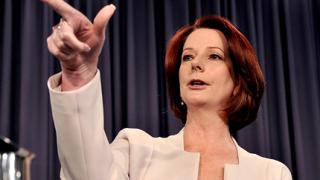 Лейбъристите задържаха властта в Австралия