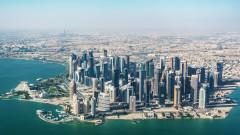 Катар призова Залива да преговаря с Иран