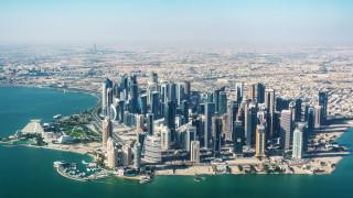 Емирът на Катар назначи нов премиер