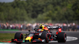 Сезонът във Формула 1 може да стартира през юли