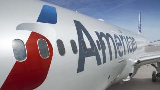 Нов скандал около авиокомпании на Катар