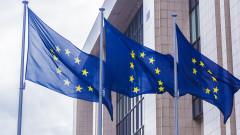 Какви мерки ще предприеме ЕЦБ срещу влиянието от коронавируса