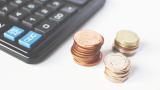 Държавни компенсации за всички засегнати сектори заради кризата искат от ССИ
