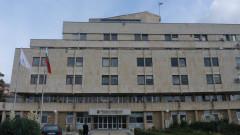 Сезираха прокуратурата за скандална агитация на кандидат-депутат в Кърджали