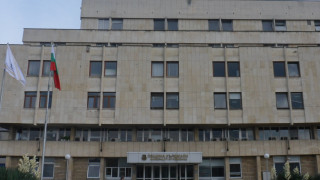 КНСБ в Кърджали протестира въпреки забраната на кмета