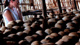 """Хуту решават """"проблема тутси"""" - 20 г. от геноцида в Руанда"""