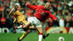 По правило Манчестър Юнайтед бележи много срещу Андерлехт у дома