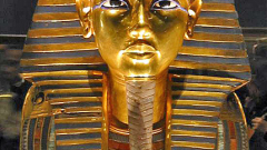 Търсят Нефертити в гробницата на Тутанкамон