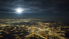 200 милиона без ток: Защо електроенергията в цялата тази държава се срина едновременно