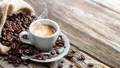 Защо сутрешното ви кафе може да поскъпне догодина?