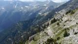 Български алпинист почина на Олимп