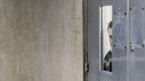 САЩ блокират 170 000 затворници в килиите им заради коронавируса