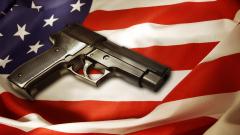 Половината от 265 млн. оръжия в САЩ са собственост на 3% от американците