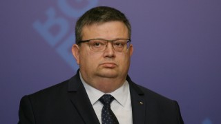 България разполага със законодателство срещу тероризъм и финансирането му