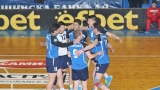 Добруджа спечели дербито в първия кръг на плейофите