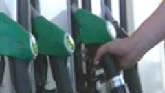 Нов шок с цените на бензина и дизела