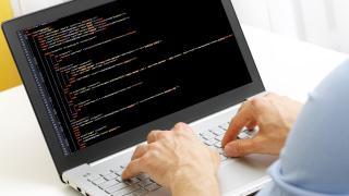 Мисия програмист: Как се прави кариера в IT сектора у нас?