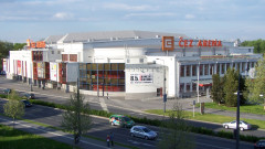 Чешката CEZ потвърди: Вече преговаряме за продажбата на бизнеса си в България