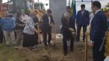 КЕВР проверява ВиК Добрич заради честите аварии
