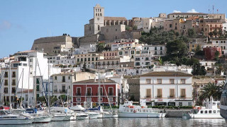 8 града в Европа, подходящи за инвестиция в имоти сега