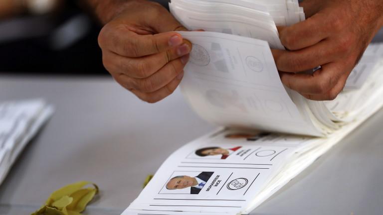 Насилие окървави днешния изборен ден в Турция, предаде турският вестникYenicag.