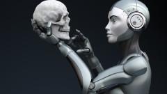 Държави искат договор за автономни оръжия, роботи-убийци могат да заличат хората
