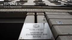 МОСВ: Работим по препоръките на ЕК за околната среда