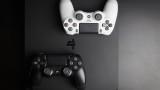 PlayStation 4 с нова функция - родителски контрол