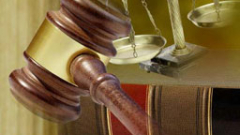 Конституционният съд се захваща с електронните съобщения