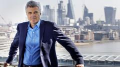 Най-голямата рекламна група в света съкращава 3 500 души и £275 милиона разходи годишно