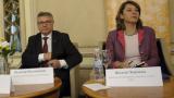 Армията ни технологично не отговаря на стандартите на НАТО, притеснен Шаламанов