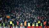 Ливърпул загуби от Саутхемптън, размина се с финал за Купата! (ВИДЕО)