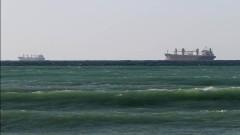 САЩ подозират, че Иран е задържал изчезналия танкер в Ормузкия проток