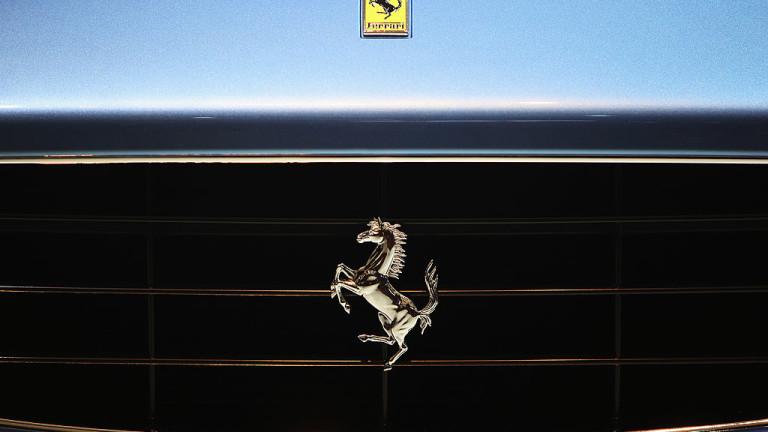 Фалшива фабрика в Бразилия произвеждала евтини реплики на Lamborghini и Ferrari
