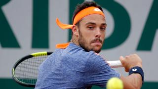 Наказаха трима италиански тенисисти за уреждане на мачове